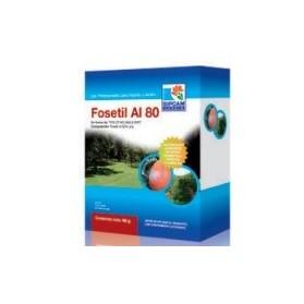 Fosetil Al 80 WP