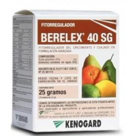 BERELEX SG