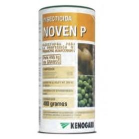 NOVEN P