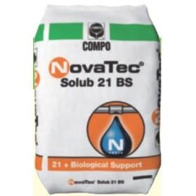 NovaTec Solub21 BS