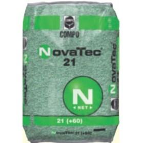 NovaTec 21