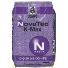 NovaTec K-Max