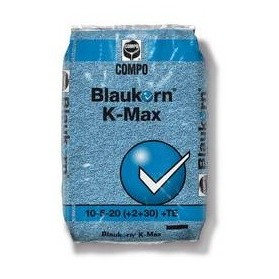 blaukorn K-Max