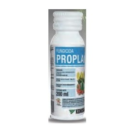PROPLANT