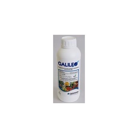 GALILEO JED