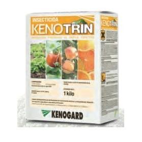 KENOTRIN 2,5 WG