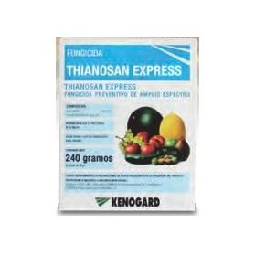 THIANOSAN EXPRESS