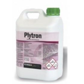 PLYTRON