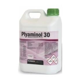 PLYAMINOL 30