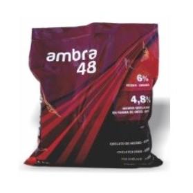 AMBRA 48