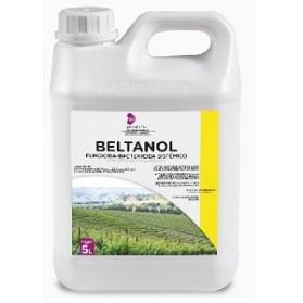 BELTANOL