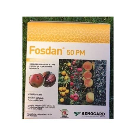 FOSDAN