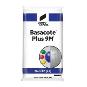 BASACOTE 3M