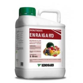 ENRAIGARD