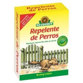 REPELENTE PERROS