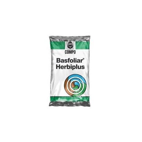 BASFOLIAR HERBIPLUS SP
