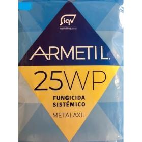 ARMETIL 25 WP