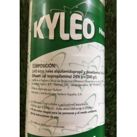 KYLEO