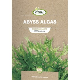 ABYSS ALGAS