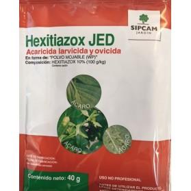 HEXITIAZOX JED