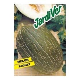 MELON ROCHET, 20 GRS. JV