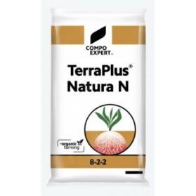 TERRAPLUS NATURA  N 8-2-2