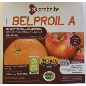 BELPROIL