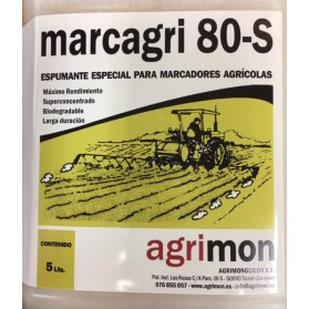 MARCAGRI 80 S
